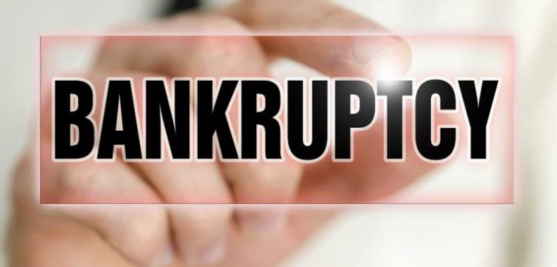 Katy, TX Bankruptcy Lawyer Reviews
